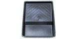 Verfbak voor vachtroller 22,9 cm voor Pure & Original krijtverf