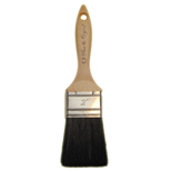 Pure & Original Kwast plat 5.1 cm