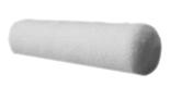 Vachtroller 10 cm voor Pure & Original krijtverf
