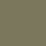 Pure & Original Carazzo Floor Paint Olive Drab