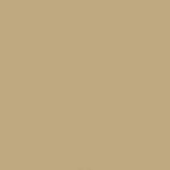Pure & Original Carazzo Gold Strand