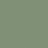 Pure & Original Carazzo Green Room