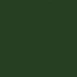 Pure & Original Carazzo Green