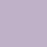 Pure & Original Carazzo Lavender Blush