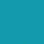 Pure & Original Carazzo Turquoise