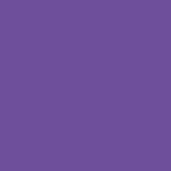 Pure & Original Carazzo Violet Fun