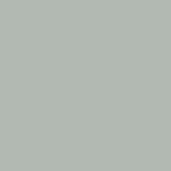 Pure & Original Silver Clay - Proefblik 250 ml
